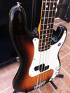 Fender Precision Bass Japan 1987 Basszusgitár