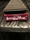 George Dennis GD60 WAH-VOLUME-PEDAL Effect pedal