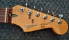 Squier Stratocaster 1987 by Young Chang Korea Electric guitar