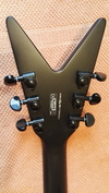 Dean Stealth V Electric guitar
