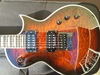 LTD EC 1000 ET DBSB Electric guitar