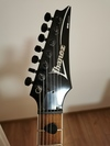 Ibanez RG7321 Electric guitar 7 strings