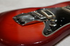 Epiphone ET-270 MADE IN JAPAN Electric guitar