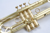 Karl Glaser 1490 Bb Heavy Trombita