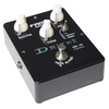 FAME Sweet Tone Overdrive OD-10 BL Overdrive