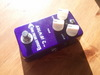 Tone Freak Effects Abunai 2 Overdrive