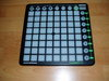 Ableton Novation Filckorong