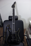 ESP Horizon NT-7B - Elektromos gitár 7 húros§Electric guitar 7 strings